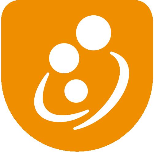 Logotipo Camed Corretora